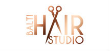 Balti Hair Studio