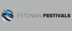 Festivalipartner eng