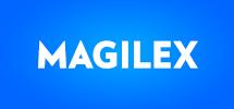 Magilex
