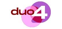 Duo 4