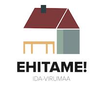 Ehitame! Ida-Virumaa