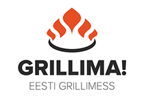 GRILLIMA! Eesti grillimess