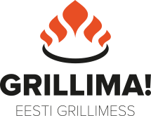 Grillimess