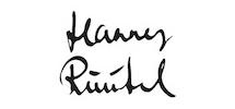 Hannes Rüütel