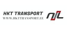 HKT Transport