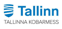 Tallinna Kobarmess