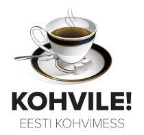 Kohvimess