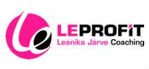 Leprofit