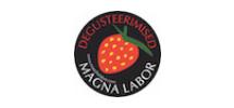 Magna Labor