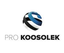 Pro Koosolek