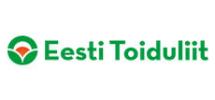 Eesti Toiduliit