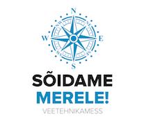Eesti Veetehnikamess