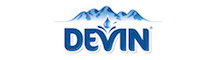 devin_215x60.png