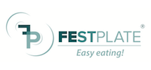festplate_215x100.png