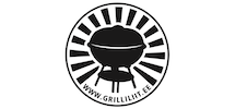 grilliliit_215x100.png