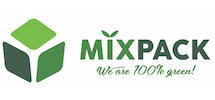 mixpack_215x100.png