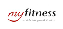 myfitness_215x100.png