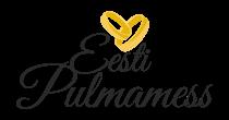 Pulmamess
