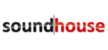 soundhouse_215x100.png
